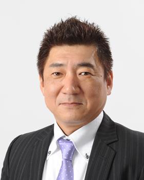 中村よしお 相続・贈与不動産対策研究所